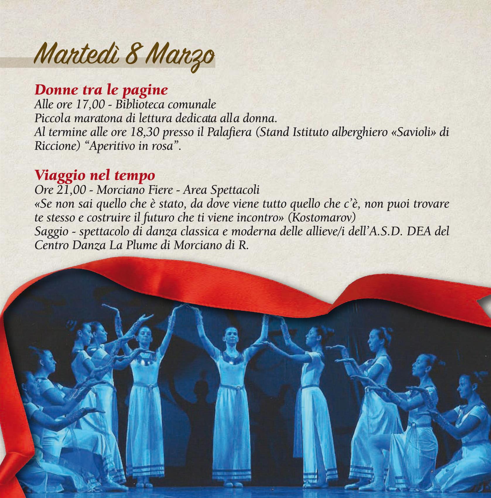 ANTICA FIERA DI SAN GREGORIO 5-13 MARZO PROGRAMMA E STORIA