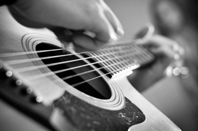 BONUS STRUMENTI MUSICALI - DI COSA SI TRATTA?