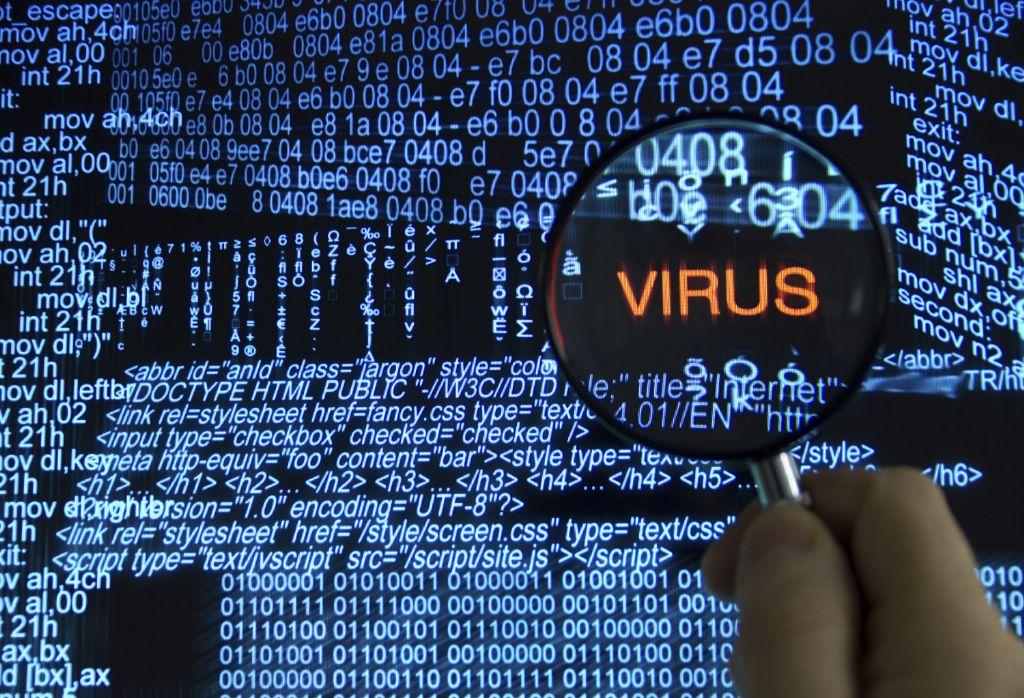 CONOSCIAMO NEL DETTAGLIO IL VIRUS CRYPTOLOCKER PER COMPUTER